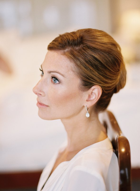 bride-diamond-earrings