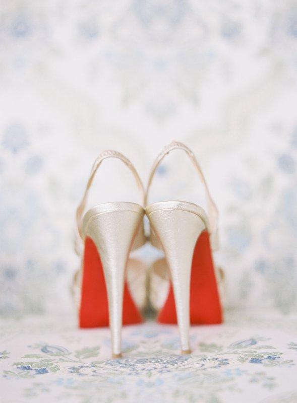 christian-louboutin-heels