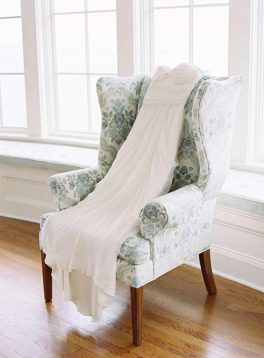 monique-lhuillier-wedding-dress